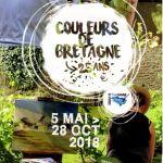 Couleurs de Bretagne Jugon-les-Lacs - Commune nouvelle