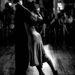Festival Tango par la Côte Trébeurden