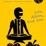 Concours Clair de Lune Landerneau