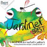 Fête de la nature Brest