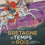 Nocturnes : L\abbaye au temps des rois bretons Landévennec