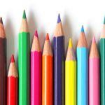 Concours de dessin pour enfants : Les vacances à la plage et au bord de mer Cast