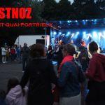 Fest noz Saint-Quay-Portrieux