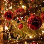 Marché de Noël Plurien