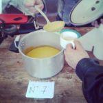 Fête de la soupe Bédée