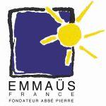 Vente au déballage Emmaüs Saint-Cast-le-Guildo