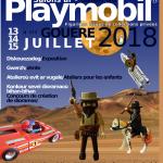 6ème Salon du Playmobil Plourin- lès- morlaix