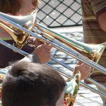 Concerts de l\Ecole de musique du Trégor Lannion