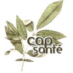 Journée de formation Cap Santé Plounéour-Ménez