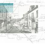 Méta Locaux - Déambulation Rostrenen