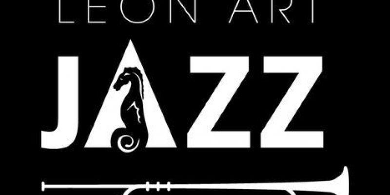 Léon Art Jazz