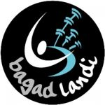 Répétition publique du Bagad Landi Landivisiau