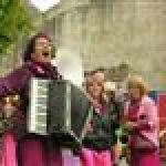 Festival la Vie en Reuz Douarnenez