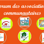 Forum des Associations Guingamp