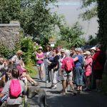 Circuit des chapelles - Randonnée Patrimoine Plestin-les-Grèves