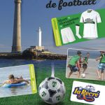Stages Vacances de Football Plouguerneau