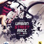 Urban Street Race Saint-Renan