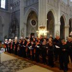 Fête de la Musique Saint-Coulomb