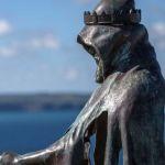 Balade archéo-légende : sur les Traces de Gwen Planguenoual