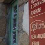 Aventures végétales - Ateliers adultes Quimperlé