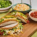 Soirée Tacos à l'espace jeunes pour les 11-14 ans Plouguerneau