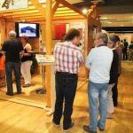 Salon des Artisans et du Bâtiment Carhaix-Plouguer