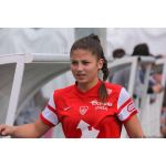Tournoi de football Clohars-Fouesnant