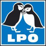 Sortie nature LPO, Les oiseaux de la Baie Sainte Anne Trégastel