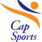 Cap Sports Vacances Eté Loudéac