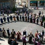 Initiation gratuite à la danse bretonne Redon