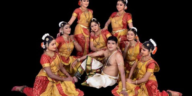 Festival Armor India 2018