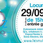 Osmoz Locunolé