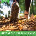 Partez à la découverte du patrimoine michelois Saint-Michel-Chef-Chef