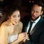 Opéra Passion : Airs et Duos célèbres d'Opéra Batz-sur-Mer