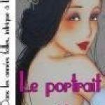 Dédicace « Le Portrait d'Iris » par Corinne Reignier Saint-Brevin-les-Pins