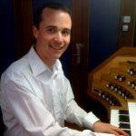 Concert d\orgue et de flûte à l\église paroissiale de Larmor Larmor-Plage