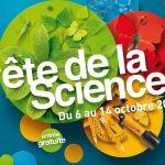 Fête de la science : Ateliers numériques Pontivy