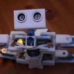 Fête de la science : Semaine de la fabrication numérique Pontivy