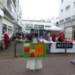 22e édition Gratiféria, marché 100 % gratuit Lorient