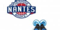 NANTES - QUIMPER  Leaders Cup NANTES