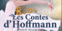 LES CONTES D\HOFFMANN BREST