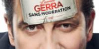 LAURENT GERRA BREST