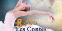 LES CONTES D\HOFFMANN RENNES